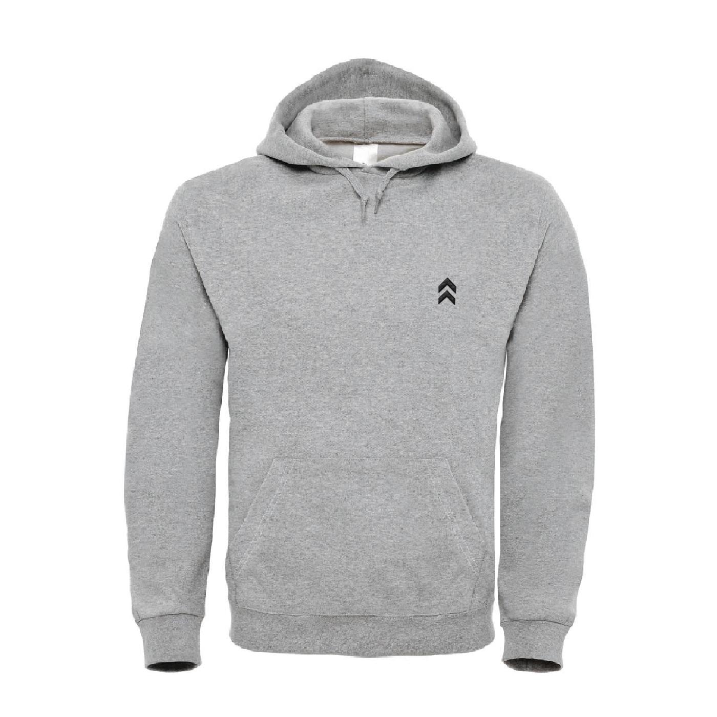 hoodie2_1.png